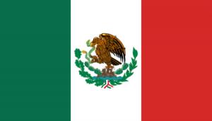 bandera-mexico